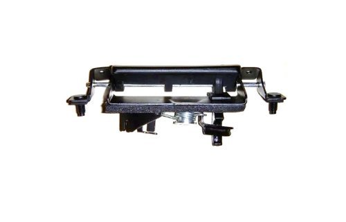 toyota-sequoia-black-replacement-tailgate-handle-by-unknown