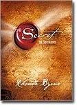 El Secreto (The Secret) (Spanish Edition) - Rhonda Byrne