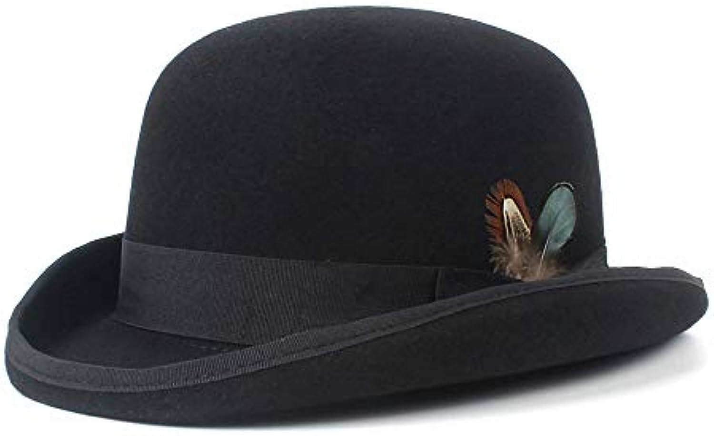Cappelli e berretti 189b75158a78
