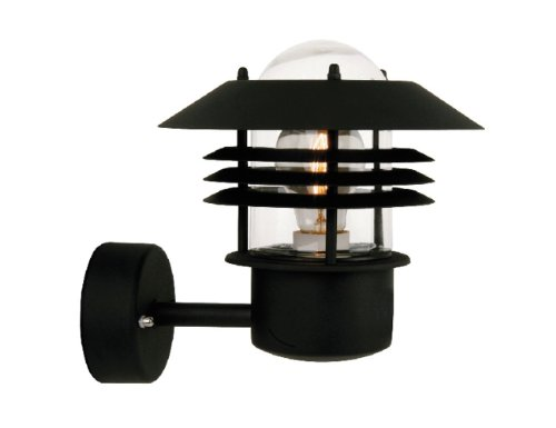 vejers-standard-wall-lamp-black