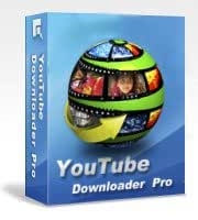 Youtube Downloader Pro (2012)
