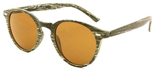 skymood-retro-wood-grain-unisex-sunglasses