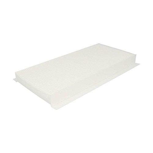 Preisvergleich Produktbild Filter Innenraumluft - Filtron K1054