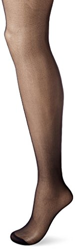 dim-womens-tights-black-3