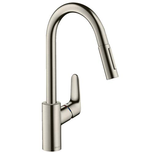 Hansgrohe Focus 240 31815800