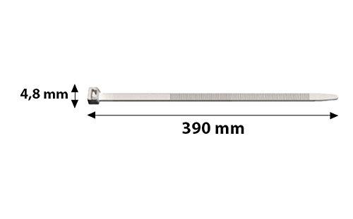 KEBY 5pcs Tamponi di lucidatura Tamponi Bonnets di lucidatura Agnello in Lana e Spugna per tamponi di tamponnage con Adattatore di Foratura M14/Cuffia da lucidatura in Lana 6/Pollici
