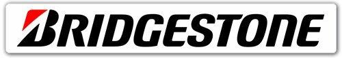 pegatinas-y-moto-bridgestone-v3-20-cm