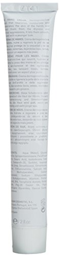 Postquam | Crema de Manos con Urea – 60 ml
