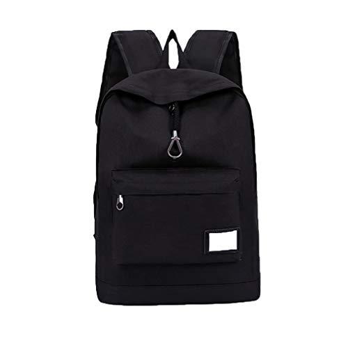 Ehrlich Mini Rucksack Männer 15 Zoll Laptop Usb Lade Rucksack Für Teenager Jungen Schule Business Bagpack Große Reise Zurück Pack Mochilas Herrentaschen Gepäck & Taschen