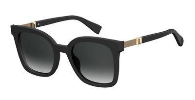 lunettes-de-soleil-maxmara-mm-gemini-i-c51-807-9o