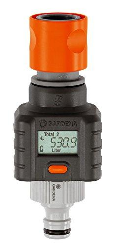gardena-08188-20-water-smart-flow-meter-grey-black-orange