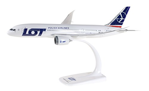 herpa-modellino-aereo-lot-polish-airlines-boeing-787-8-dreamliner-scala-1200