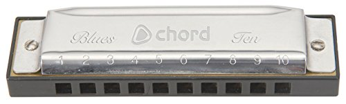 chord-blues-ten-harmonica-a
