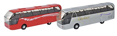 1-stuck-neoplan-starliner-reisebus-spritzguss-massstab-164-preis-pro-stuck