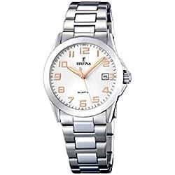 31D959rD0 L. AC UL250 SR250,250  - Migliori orologi di marca in offerta su Amazon sconti 70%