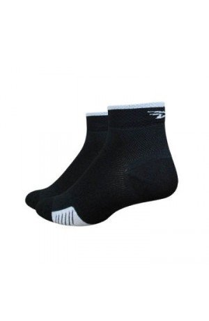 Defeet - Defeet Cyclismo 1