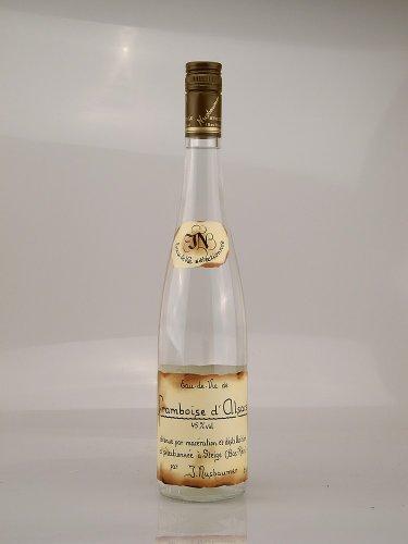 destillerie Nusbaumer Framboise 0,7 Liter