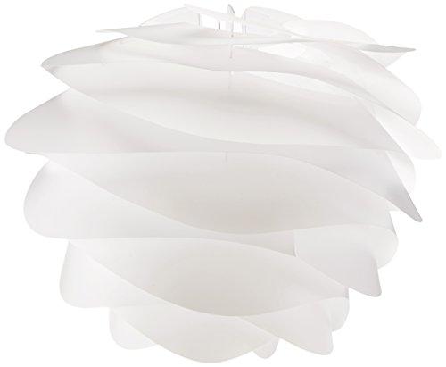 Vita 02056 Carmina, Plastique, Blanc