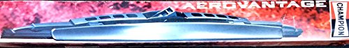 Champion K60A/B02 Balai d'essuie-glace