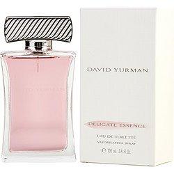 david-yurman-delicate-essence-by-david-yurman-edt-spray-34-oz