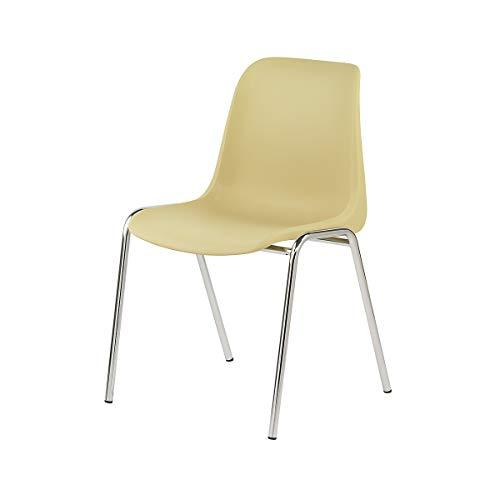 plastique Chaise plastique Chaise plastique Chaise Coque Chaise Coque Coque plastique Coque EY2WIeDH9
