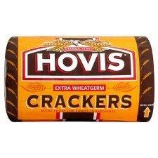 hovis-wheatgrain-crackers-150g