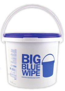 bucket-of-1000-disinfectant-wipes-195-x-200mm-each