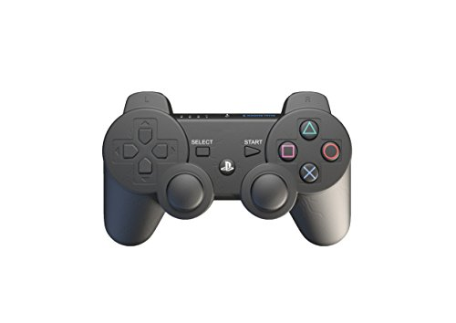 Paladone PP4131PS Playstation - Controlador de estrés