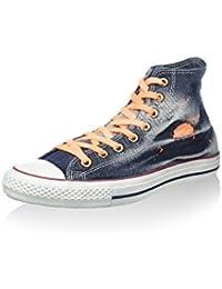 1889f42c1 Amazon.es  converse azul marino - 2040890031   Zapatos para hombre ...