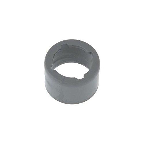 wavin-3025888-tampone-riduzione-semplice-d-80-40-mf-er84