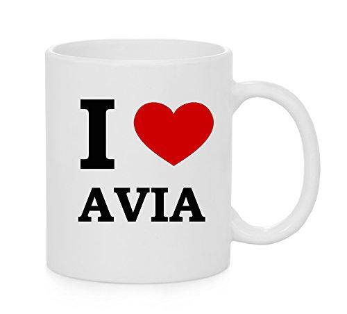 i-heart-avia-love-mug-ufficiale