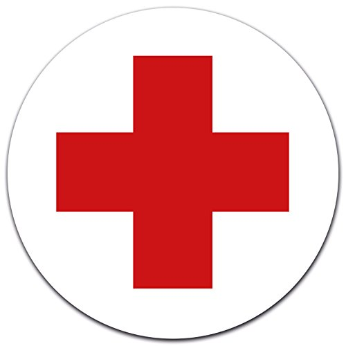 sticker-red-cross-red-cross-oe-12-cm-for-hse-first-aid-kit-first-aid-medicine-cabinet-with-uv-protec