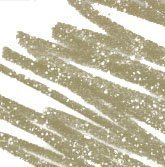 Layla Cosmetics Milano Glitter in Eyeliner 8-6 ml -