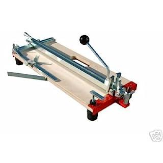 Fliesenschneider Holz HP 610 mm Profi