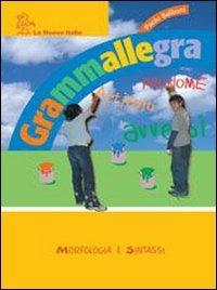 grammallegra-morfologia-fonologia-abilita-portfolio-per-la-scuola-media.pdf