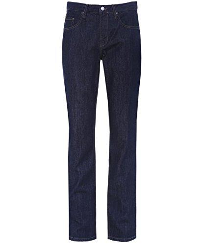 cerruti-1881-mens-jeans-jambe-droite-ajustement-regulier-lavage-fonce-uk-32
