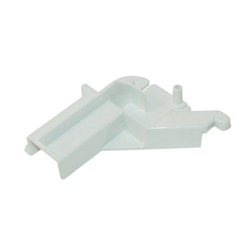 SERVIS 651005513links Hand Gefrierschrank Flap Unterstützung