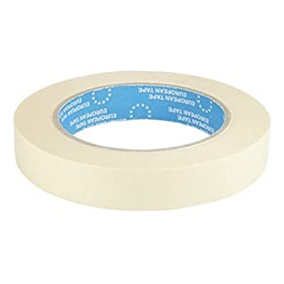 Handover : Masking Tape Professional : 0.75 in