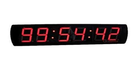 godrelish-4-pouces-a-6-chiffres-led-horloge-murale-avec-countdown-up-fonction-timing-race-led-horlog
