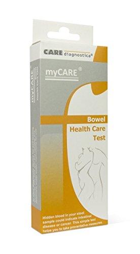 myCARE-Bowel-Health-Care-Test-Faecal-Occult-Blood-FOB-Test