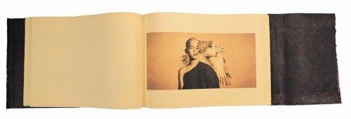 Gregory Colbert Selected Works 1992-2005 por Gregory Colbert