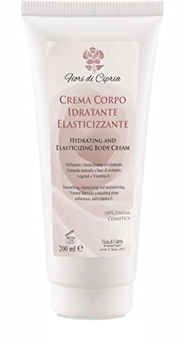 la-miglior-crema-corpo-idratante-elasticizzante-a-base-di-acido-ialuronico-e-vitamina-e-rende-la-pel