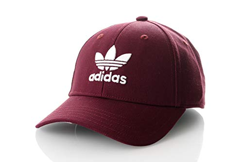 b0ce6a5191559 ▷ Casquette de Golf Adidas en Juillet 2019 → Golf Shop