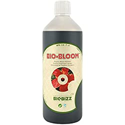 BioBizz 1L Bio-Bloom Liquide