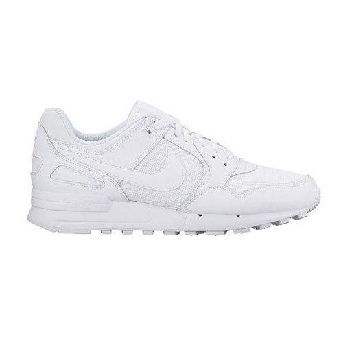 Nike Air Pegasus '89, Zapatillas de Cross para Hombre, Blanco (Blanco 121), 44.5 EU