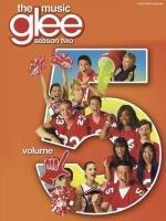 Glee Songbook: Season 2, Volume 5: Songbook für Klavier, Gesang, Gitarre