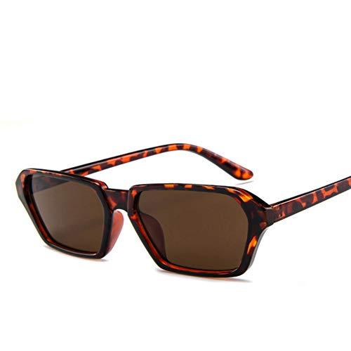 NCKL Sonnenbrillen Rote Brille Katze Designer Frauen Sonnenbrillen Männer Brillen Steampunk Damen Small Square