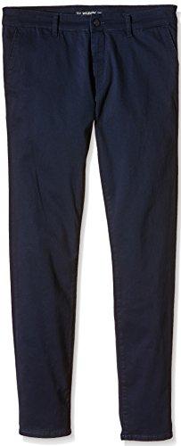 yazubi-herren-chino-hose-modell-kyle-by-yzb-jeans-navy-1001-w32-l34