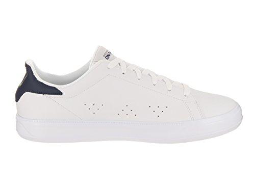Skechers Performance Skechers Go Vulc 2 White / Navy