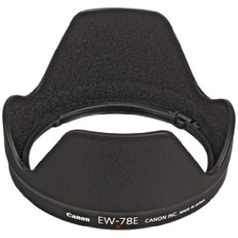 Canon EW-78E - Parasol Negro